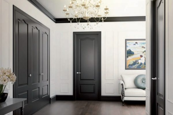 internal door adore more