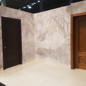 san rafael doors adore more